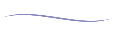 logo RiversEdge USA